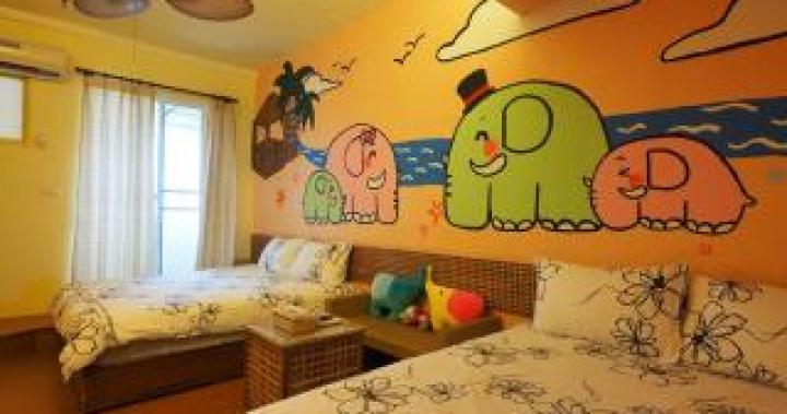 親子旅遊   提供您親子飯店、親子民宿、親子旅館的最佳選擇