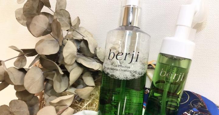 想要健康咕溜的肌膚?那你一定要知道的正確洗臉與保濕方式!