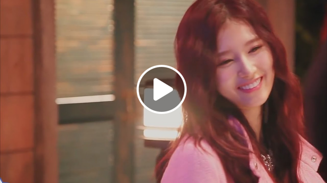 HappyBirthday greeting to SANA from ONCE's all over the world