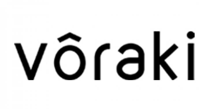 www.voraki.com.tw