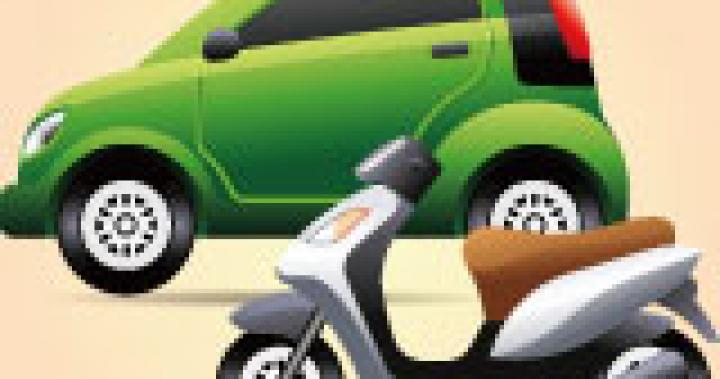 監理服務網 - 汽燃費查詢及繳費 - 個人