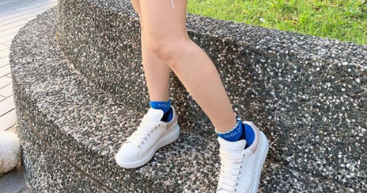 哈魯來開箱 | NOLIMIT運動襪。新大陸發現 原來Nolimit運動襪穿起來那麼舒服?! @ 高臉151•哈魯享生活 :: 痞客邦 ::