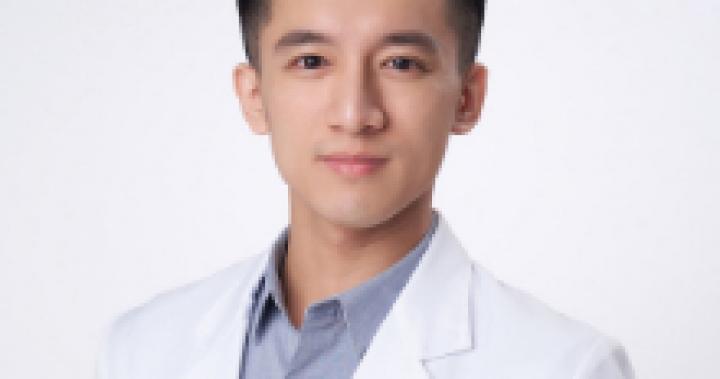 莊博安諮商心理師 | YOTTA 合作講師