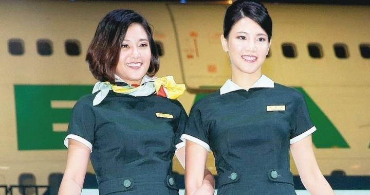 報名表 2020/01/05(日) [台北] 長榮面試力&模擬面試專班|iSkyLine空服指導會