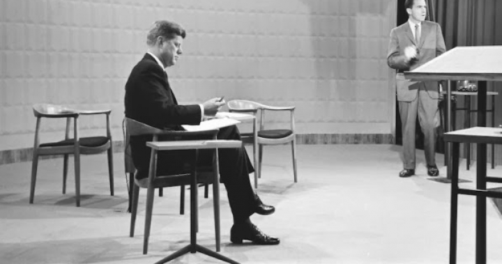 【一分鐘讀懂設計椅】全世界最美的椅子!丹麥設計巨匠 Hans Wegner《The Chair》 - MOT TIMES 明日誌