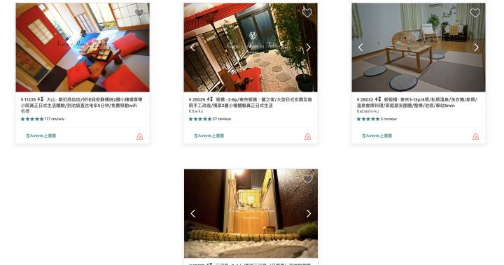 【東京民宿馨之家】招募9-10月專長打工換宿(換宿2個月以上)-『Kaoru's home in Tokyo 』 | 民泊、簡易旅館の運営、管理、及びインバウンドによるの地域活性化など、日本人と外国観光客のブリッジになることが目標とする会社ー和心