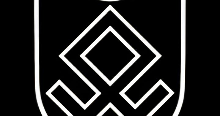 SS集團 - 專業代購s²:直播