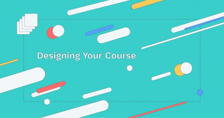 自主學習課程計畫 - 計畫簡介