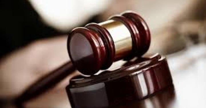 手足協議遺產繼承 長女獨得母遺產翻臉不認 | 法律前線 | 社會 | 聯合新聞網